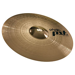 "Paiste PST 5 18"" Rock Crash « Cymbale Crash"