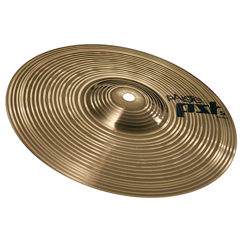 "Splash-Becken Paiste PST 5 8"" Splash"