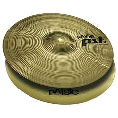 "Paiste PST 3 13"" HiHat « Cymbale Hi-Hat"