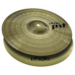 "Paiste PST 3 14"" HiHat « Cymbale Hi-Hat"