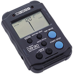 Boss DB-30 « Metronome