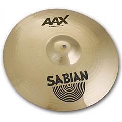 Sabian AAX SA21806XBV
