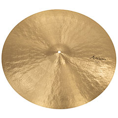 "Sabian Artisan Medium Ride 22"" « Ride-Cymbal"