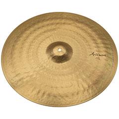 Sabian Artisan SAA2210B « Ride-Cymbal
