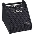 Roland PM-10 Personal Monitor Amplifier « Monitor attivo