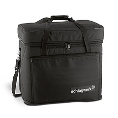 Schlagwerk TA5 Bass Cajon Bag « Percussion Bag