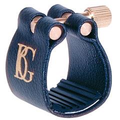 BG Standard Soft L6 mit Gummieinlage « Ajuste cañas
