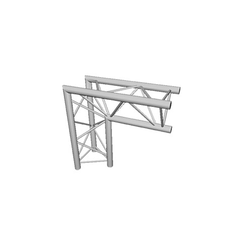 Expotruss X3-K22 J-250