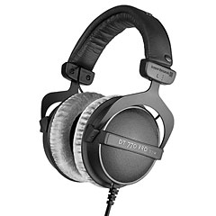 Beyerdynamic DT 770 PRO 80 Ohm « Headphone