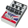 Electro Harmonix English Muff'n « Guitar Effect