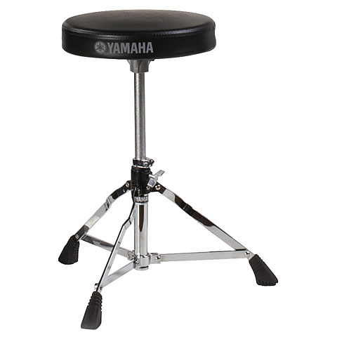 Drumhocker Yamaha DS550U