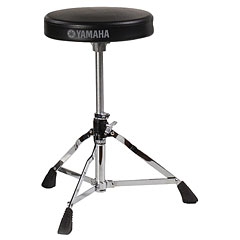 Yamaha DS550U « Drum Throne