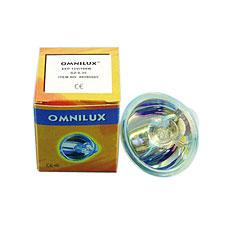 Omnilux EFP 50h