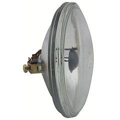 Omnilux PAR-36 6,4V/30W G-53 VNSP 200h « Lamp (verlichting)