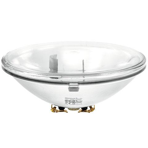 Lampe (lumière) Omnilux PAR-64 240 V 500 W GX16d VNSP 300 h