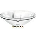 Lampe (Leuchtmittel) Omnilux PAR-64 240 V 500 W GX16d VNSP 300 h