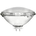 Λάμπα (ελαφριά) Omnilux 300W 240V NSP