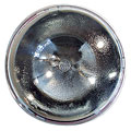 Lampka (żarówka) Omnilux 300W 240V NSP