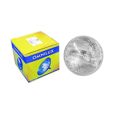 Omnilux PAR-56 230 V 300 W WFL 2000 h