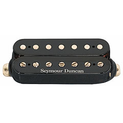Seymour Duncan 7 - saitig Jazz, Bridge « Pickup E-Gitarre