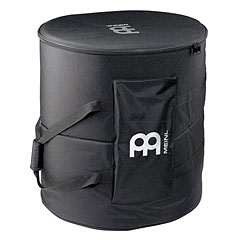 "Meinl Professional 20"" x 24"" Surdo Bag « Housse percussion"