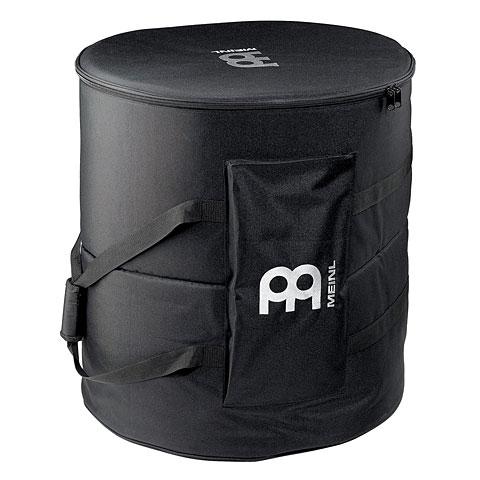 Meinl 22  Surdo Bag