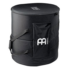 "Meinl 22"" Surdo Bag « Housse percussion"