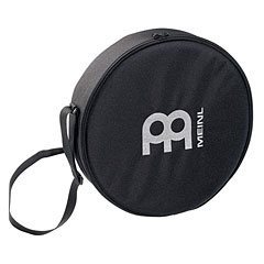 "Meinl 12"" Pandeiro Bag « Housse percussion"