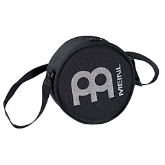 "Meinl 6"" Tamborim Bag « Housse percussion"