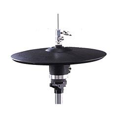 Roland VH-11 V-Hi-Hat « Pady