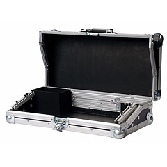 Showtec Case for Scanmaster « Lichtcase