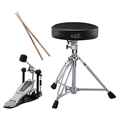 Roland DAP-3X Accessory Kit « E-Drum-Zubehör