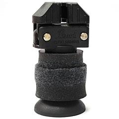 Pearl WL-230A Wing Lock Cymbal Nut & Seat « Pieza de recambio