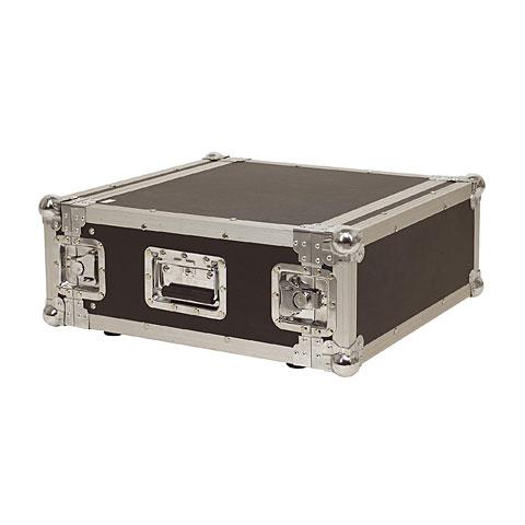 Warwick Rackcase RC24104 Pro