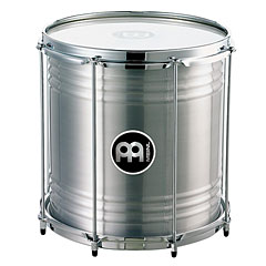 Meinl RE10 « Repinique
