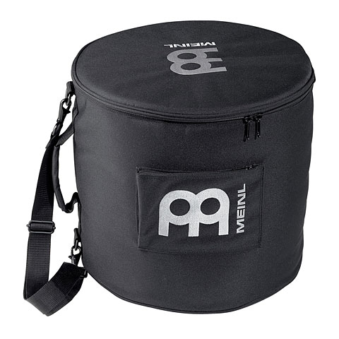 Meinl 10  Repinique Bag