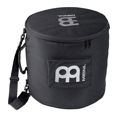 "Funda para percusión Meinl 10"" Repinique Bag"