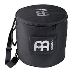 "Meinl 10"" Repinique Bag « Housse percussion"
