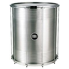 Meinl SU18 « Percusión samba