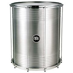 Meinl SU22 « Percusión samba