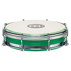 Meinl TBR06ABS-GR « Samba-Percussion