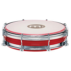 Meinl TBR06ABS-R « Samba-Percussion