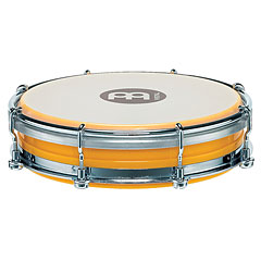 Meinl TBR06ABS-Y « Samba-Percussion
