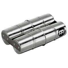 Meinl SSH2S « Samba Shaker