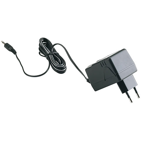 Notenpultzubehör K&M 12231 Power Unit