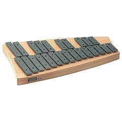 Sonor Meisterklasse Soprano Glockenspiel SG25 « Glockenspiel