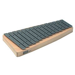 Sonor Meisterklasse TAG19 Tenor-Alt 19 Töne « Glockenspiel