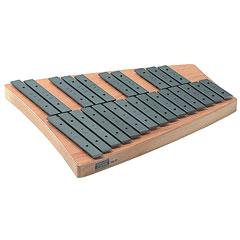 Sonor Meisterklasse Tenor Alto Glockenspiel TAG25 « Carrillones