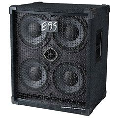EBS NeoLine 410 « Box E-Bass