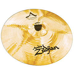 "Zildjian A Custom 16"" Medium Crash « Crash"